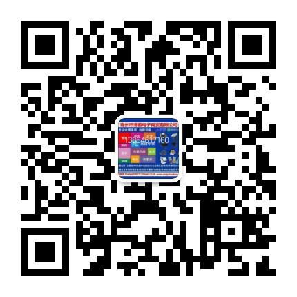 13356361626.jpg